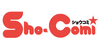 Sho-Comi