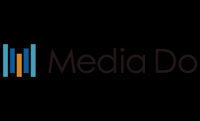 メディアドゥロゴ